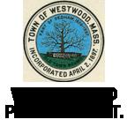 westwood police dept