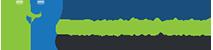 Westwood Community Chest Logo